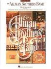 Allman Brothers Band Collection by N a 9780793573738 1997