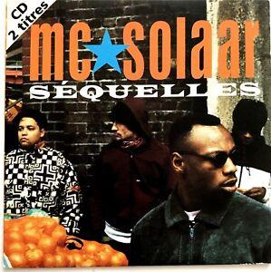MC-SOLAAR-SEQUELLES-CD-SINGLE