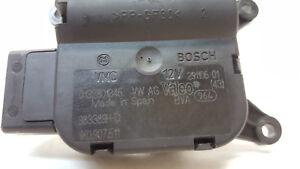 VW-TOURAN-1t-AJUSTE-DE-AIRE-de-calentamiento-del-motor-1k0907511