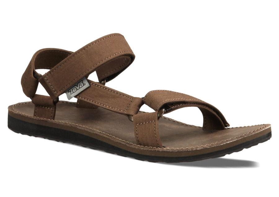 NIB Teva Original Universal Menswear Men Sandals Sz. 13