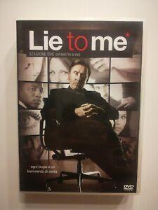 Lie-To-Me-Stagione-02-6-Dvd-A582