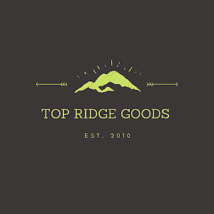 Top Ridge Goods