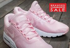 a855ddb89257 Nike Womens Air Max Zero Pink Sunset Tint 857661-601 Size 6.5 for ...