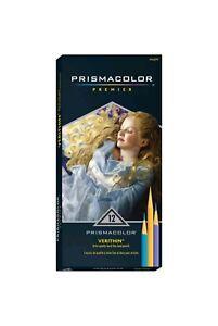 Prismacolor-Premier-Verithin-Colored-Pencil-Set-12-Colors
