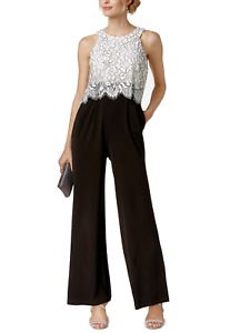 9ade92823c Sangria Women s Cold Shoulder Lace Printed Scallop Trim Dressy ...