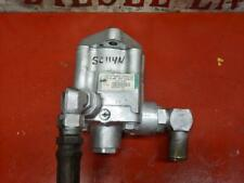 Navistar 3623641C94 Power Steering Pump International LF188 Ixetic Maxxforce 13