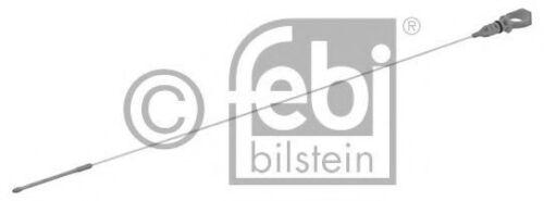 Genuine OE FEBI Bilstein Oil Dipstick 47301- Single