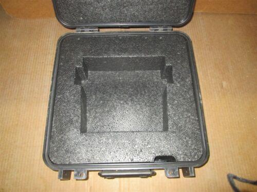 17x15x8 Starlight SC-071414 avec Mousse étui Rigide AN//PVS-7A Météo Dry Box Camera