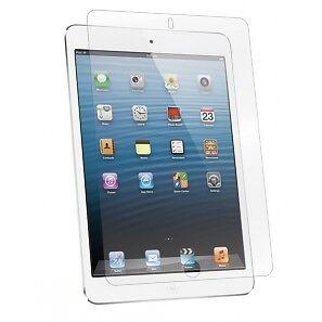 Matte-Anti-Finger-Screen-Protector-For-Apple-iPad-Mini