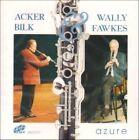 Acker Bilk - Azure (2002)