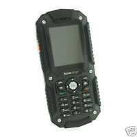 Fonerange Rugged 3G Sim Free Mobile Phone