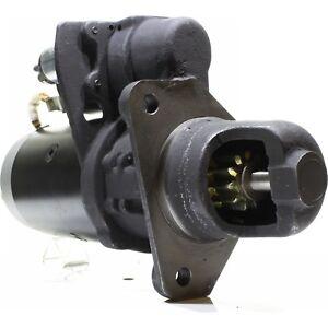 Anlasser-6-2-kW-ERF-ECT-Mercedes-Actros-Atego-2-OM-501-502-Travego-580-1526-3240