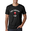 Father/'s Day t-shirt,The coolest pop t-shirt