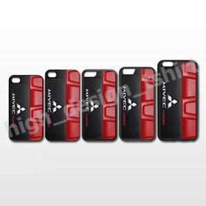turbo iphone 8 plus cases