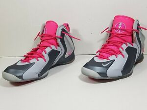 lil penny nike shoes cheap online