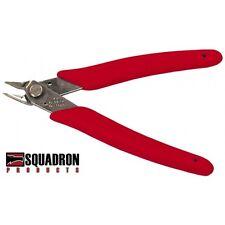 Squadron Tools - Professional Sprue Nipper #10206