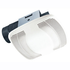 Air King 70 Cfm Energy Star Qualified Snap In Exhaust Fan Bfq75 For Sale Online Ebay