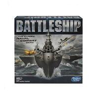 Battleship Game , New, Free Shipping