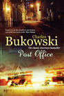 Post Office by Charles Bukowski (Paperback, 2009)