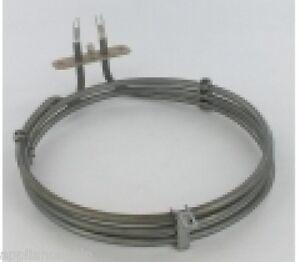 Homark White Westinghouse Fan Oven Cooker Element 2500w 91200888 Ebay