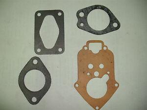 guarnizioni-carburatore-autobianchi-a112-carburetor-gaskets