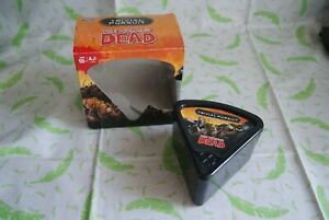 The-Walking-Dead-Trivial-Pursuit-game-HASBRO