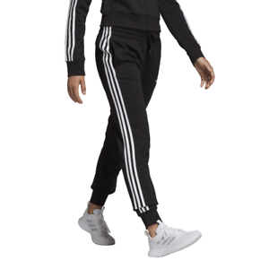 adidas pantalon essentials 3-stripes