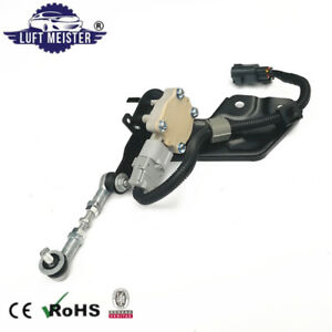Details about 89408-60011 Rear Left Height Control Sensor for Toyota Land  Cruiser Prado 120