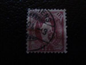 Switzerland-Stamp-Yvert-and-Tellier-N-78-Obl-A5-Stamp-Switzerland