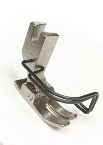 Genuine Part for sewing machine Juki B15240120BA Presser feet Assembly