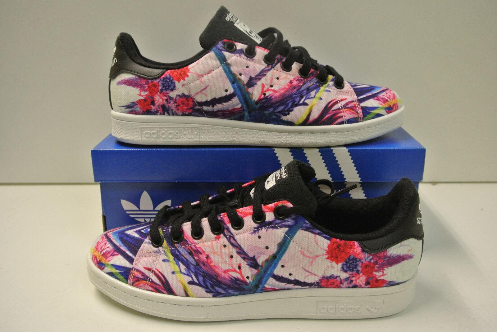 Adidas Stan Smith W Gr. wählbar  Neu & OVP S81229