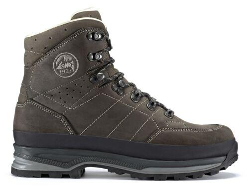 500418 Lowa Trekker Randonnée Trekking Chaussures