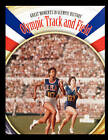 Olympic Track and Field by Brian Belval (Paperback / softback, 2007)