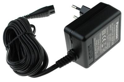 WER1611K7P64 Ladekabel Neu Laden für Panasonic ER1611