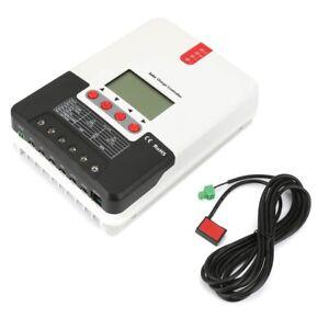Controlador-Regulador-de-Carga-Solar-Panel-con-Indicacion-LED-20-40A-MPPT-12-24V