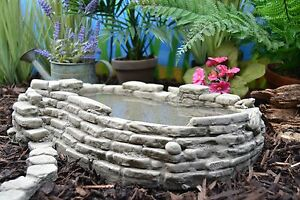 Bird-Bath-Frog-Pond-Stone-Garden-Ornament