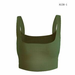 T-Shirt-Short-Sleeve-Casual-Fashion-Jumper-V-Neck-Elegant-Floral-Tops-Loose