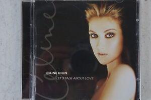 Celine-Dion-Let-039-s-Talk-About-Love-cd65