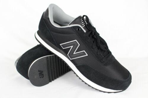 da New Sneakers 13 Classic Core 501 uomo Taglia NeroMz501crbeac5d28c1f1511d513db14f24eb56870 Balance 6b7YgyIfv
