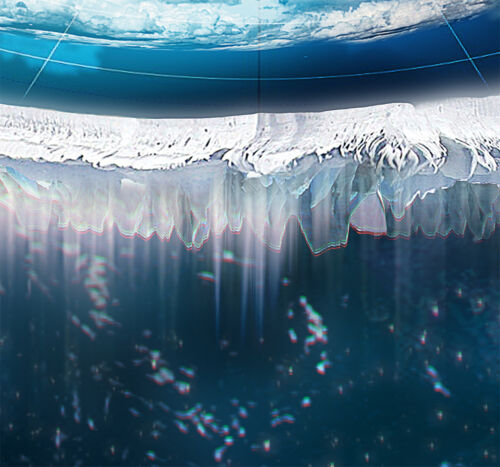 la terre est plate sheol New World FE1 firmament FLAT EARTH tshirt National Aeronautics and Space administration conspiration