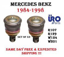 For Mercedes 190D 260E 300CE 500E E320 560SL SL320 SL500 Ball Joint NEW