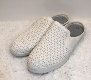 NWT Boundless by Dr. Scholls White