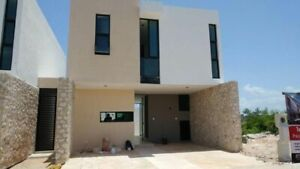 ¡Último Townhouse disponible!