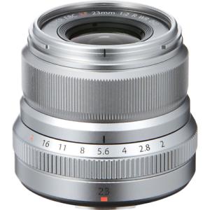 Fujifilm-23mm-F2-R-XF-WR-X-Mount-Lens-Silver-CC1533