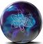 Storm Astro Physix 15LB Bowling Ball