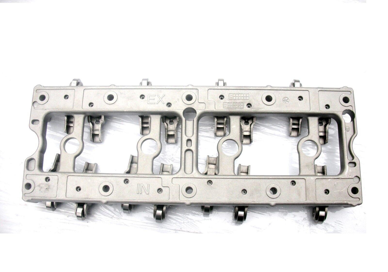 BRAND NEW FORD TRANSIT 2.4 ROCKER ARM FOLLOWER CARRIER LADDER MK7 TDCI 06 ON