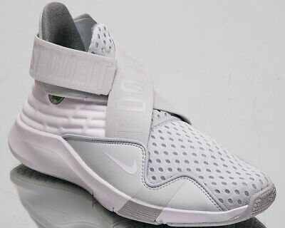Nike Zoom Elevate 2 Damen Pure Platinum Kreuz Training Schuhe AT6708 003 | eBay
