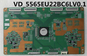 Original-T-con-Board-VD-5565EU22BC6LV0-1-For-TV