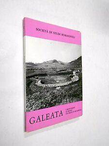 GALEATA-monumenti-museo-scavi-di-mevaniola-1983