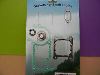 Stihl Chainsaw Ms261 Gasket And Seal Set. Replaces 1141 007 1000